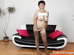 Wife Zupa furry bang hole