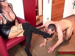 german bdsm female dominance big tits tattoo milf first time userdate slave