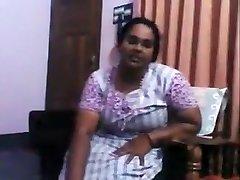 Kadwakkol Mallu Aunty Mom Sonnie Incest Fresh Video2