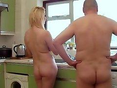 My Naked Nudist Honies Compilation Combine 1