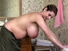 Innate tits pregnant sex with cumshot
