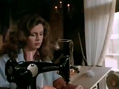 I Like to Watch [Antique Porn Movie] (1982)