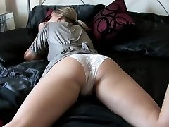 Panties Spycam