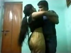 indian university sex boy homie and girl buddy