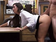 Big ass babe gets ultra-kinky