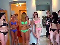 Sexylabo - yeppa yeppa pulverizing fuck-a-thon music video