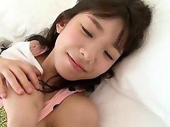 ?????Asian Gravure Nagasawa Marina - ????