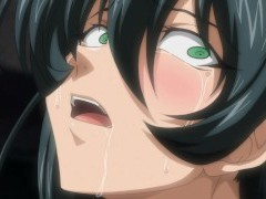 HD Anime Part 1 And 2  TAIMANIN ASAGI 2  For The REAL Anime Devotees No Subz