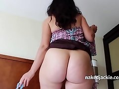 Mom Milf 3 - Hot Hot Scorching