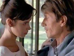 Mathilda May - Toutes peines confondues (1992)