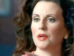 Megan Mullally - Speaking Of Sex