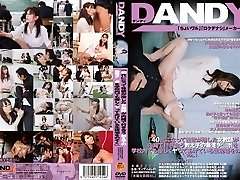 Eriko Miura in Insatiable Teacher In Her 40s 1 part 2