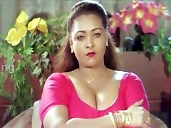 Indian Antis Total Romance nikitasenSixty-ninemodelescort.com