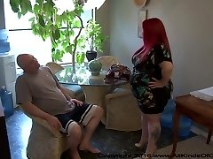 More Big Hooter Ass-fuck BBW Mature Housewives MILFs