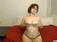 Hot Young Chubby Teen