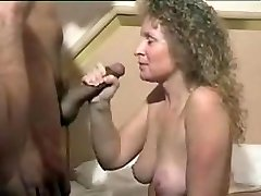 Spouse Films Hot Wifey Takes Big Arab Cock