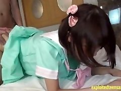 Bucktooth Jav Teen Miruku Chubby Butt Schoolgirl Gets Internal Ejaculation Unloads It Out Amazing Flabby Ass