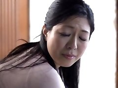 Big ass sexy wife screwed rear end-style Sewaka Hayase