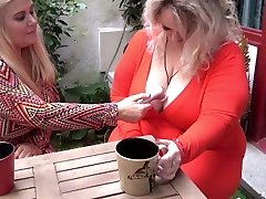 Uploader: SONIC2011 - Mujer Francesa - Fat Bootie yeah 22