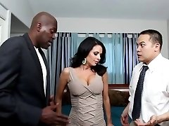 Veronica Avluv - Mother's Cuckold 10