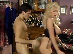 Full House 3 (Big Tits Video)