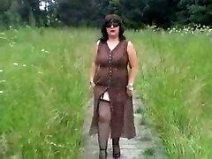 Linda - Green pastures