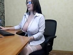 talk SophiaMylovee1 27 01 2017 15 53