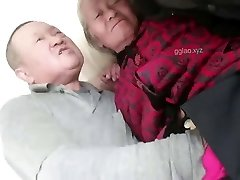 Fat old fuck enormous woman