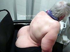 OmaGeiL Pics of Grannies Sucking Penises Slideshow