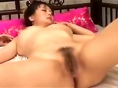 Asian sex movie