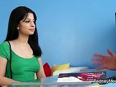 Nadia Ali Middle East Fucky-fucky Arabic Lebanese Lady