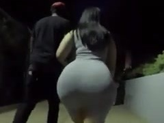 THAT ASS IS Wild ON YOUNGIN