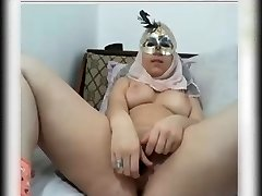 arab Secretaries on webcam  2015