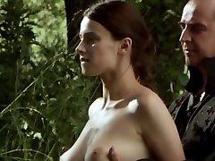 Renata Dancewicz - Diabelska Edukacja