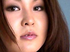 Asia Perfekt Tits