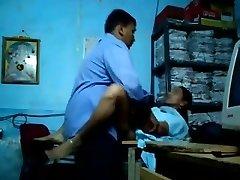 Telugu anuty telnagana fucky-fucky