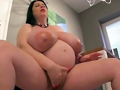 Preggo - CREAM FOR NATALIE