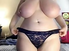 Smiley_Emma intimate record on 08/09/15 09:52 from MyFreeCams