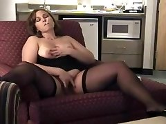 Exotic Homemade vid with Solo, Mature episodes