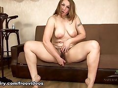 Exotic superstar Dana Karnevali in Best Big Tits, Hairy gonzo scene