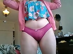 Orgasm Chubby Blonde Teen Huge Boobs Culona Pendeja