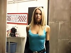 Best Spanking, Small Tits xxx movie