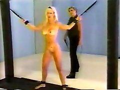 Best homemade Fetish, Fake Tits pornography scene
