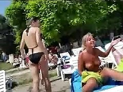 Spy pool bumpers romanian
