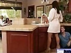 Molten Action Sex Tape With Busty Nasty Insane Mature Lady (kendra enthusiasm) vid-15