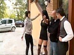 Lola Ferri - Compagni di Scuola - italian