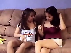 Mature midget vixen and colette 09 Carly from trysts25com