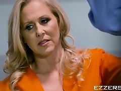 Julia Ann In My Conjugal Stepmom