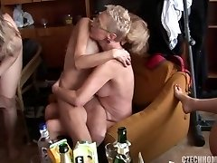 mature-fucky-fucky ( fucking hot )