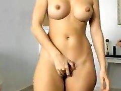 Honey massive roung ass big cupcakes boobs hairy cameltoe